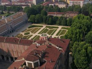 Regione Piemonte 3
