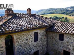 Renieri Montalcino 3