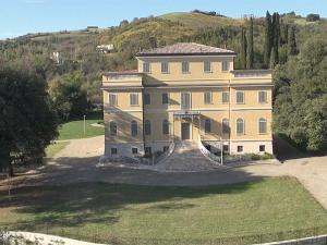 Riprese Aeree Reggio Emilia Agenzia Immo