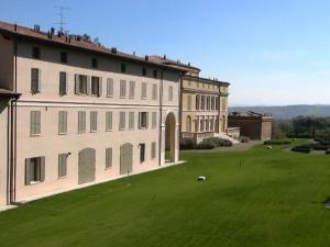 Riprese Aeree Reggio Emilia Agenzia Immo 2