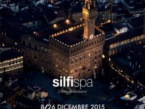 Silfi Lights of Florence