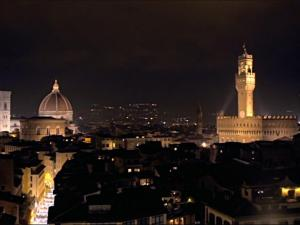 Silfi Lights of Florence 2
