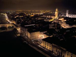 Silfi Lights of Florence 3