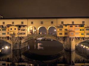 Silfi Lights of Florence 4