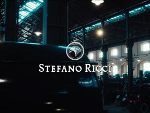 Stefano Ricci FW 2019 2020