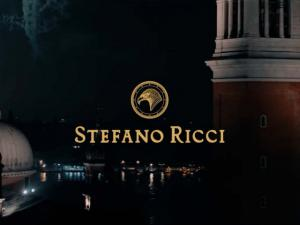 Stefano Ricci FW 21