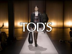 Tods Fall Winter 2020
