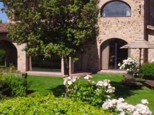 Villa di lusso nel Chianti 7