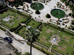 Villa Garzoni 2