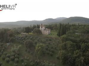 Villa La Tavernaccia 4