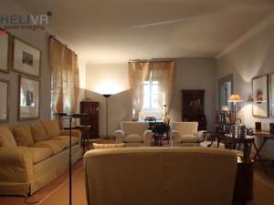 Villa La Tavernaccia 6