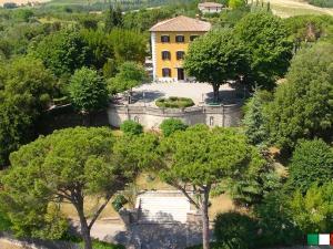 Villa Licia 2