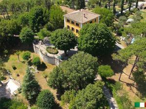 Villa Licia 3