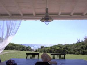 Villa sul mare a Sabaudia 3