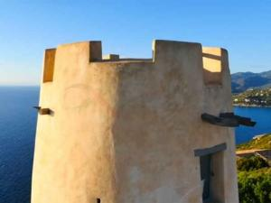 Villa Torre delle Stelle 2