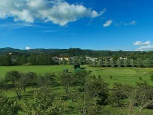 Virtual Tour Montelupo Golf Club