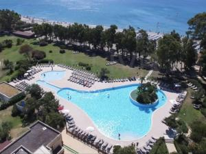 VOIhotels Floriana Resort