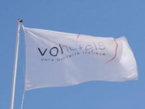 VOIhotels Floriana Resort 4